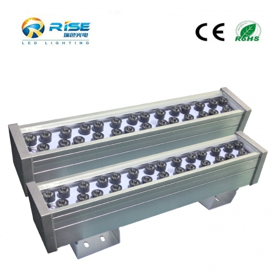 outdoor led lighting patio 108w363w outdoor led restaurant wall washer lighting suppliers manufacturers of